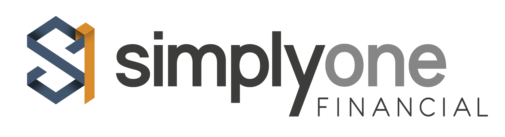 Simply 1 Financial Services Ltd Logo